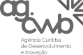 Agência Curitiba de Desenvolvimento e Inovação